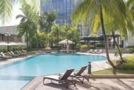Swimming Pool_338x225