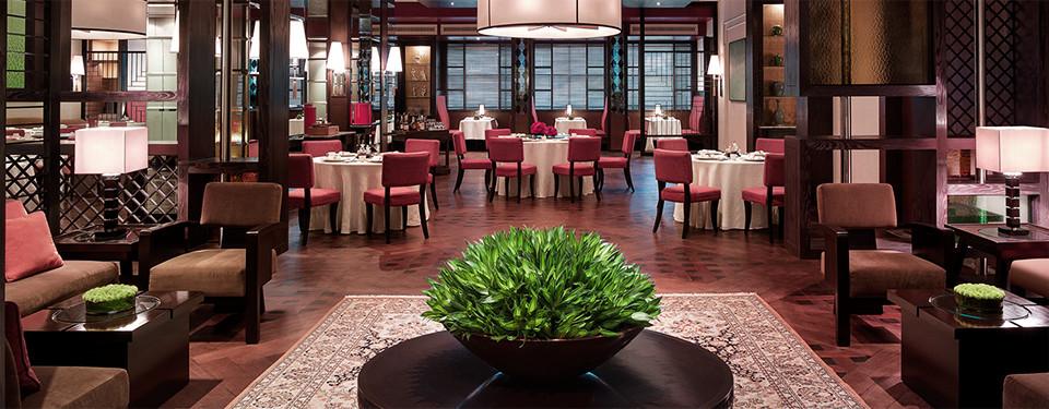 manila chinese restaurants