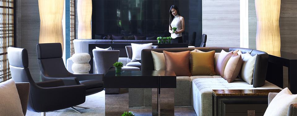 manila lounge bar