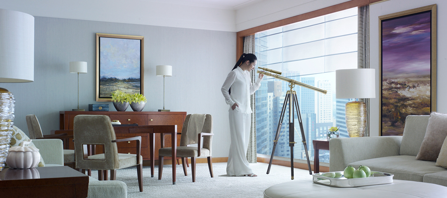 hotel offers in makati