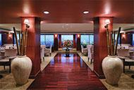 thumb_rooms_listing_3