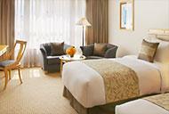thumb_rooms_listing_4