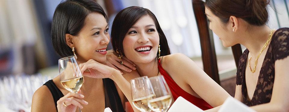 dining discounts in saigon