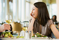 thumb_dining_listing_7