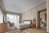套房 Suite Room